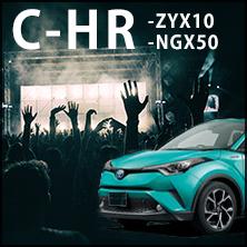 CHR10